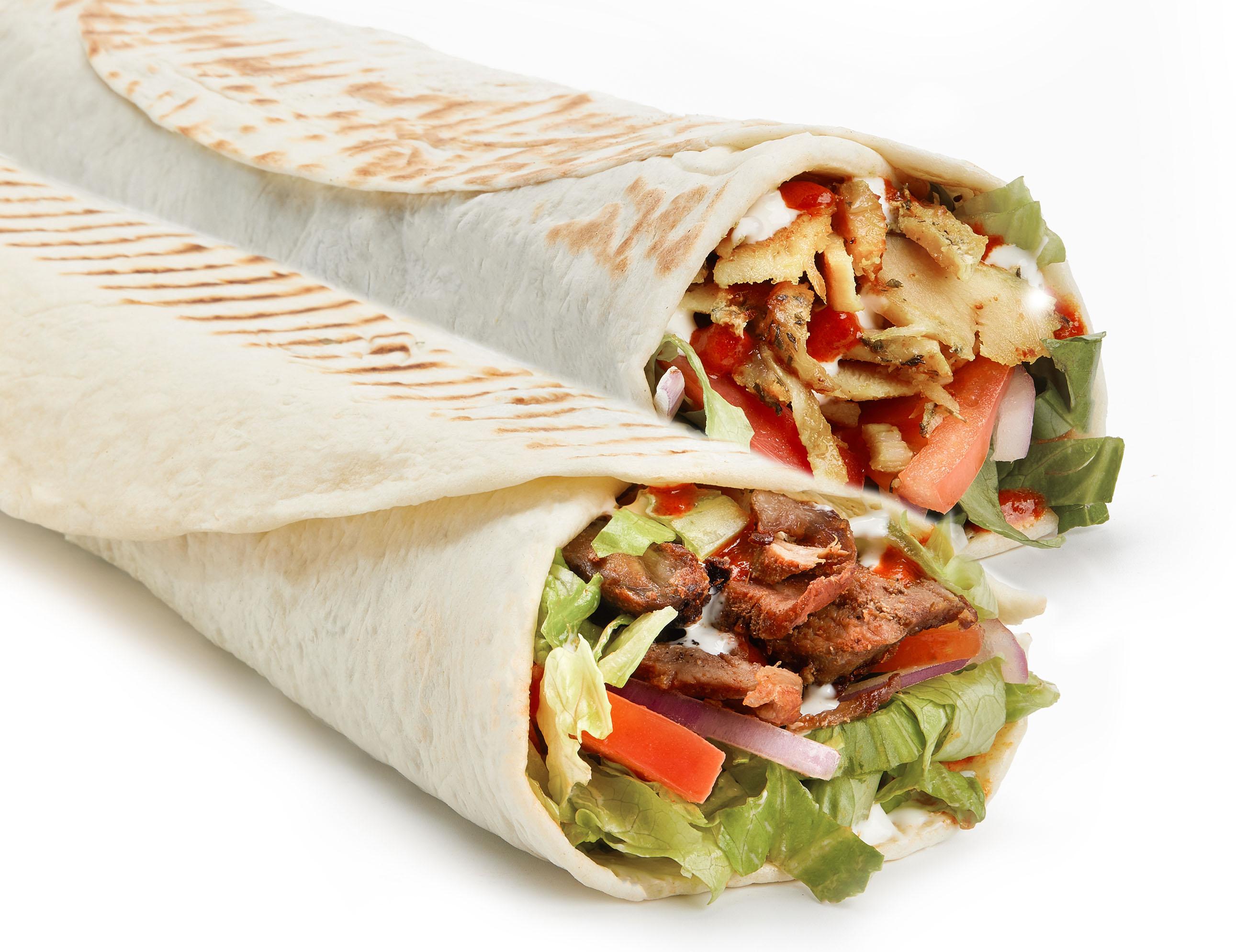 brothers kebab best kebab sandwich shawarma doner in shanghai