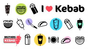 Kebab icon-02的副本