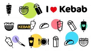 Kebab icon-02