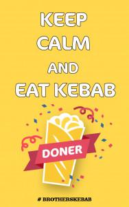 Kebab icon-03
