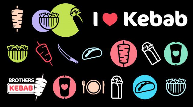 Kebab icon-04的副本